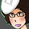 Lunas-Lovegood's avatar