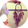 Lunas-Moonchild's avatar