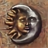 LUNAS0LEI's avatar