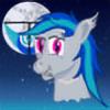 LunasAccountant's avatar