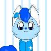 LunaSapphireDA's avatar