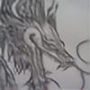 Lunasaraka's avatar