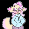 lunasartdump's avatar