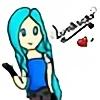 LunascarNeko's avatar