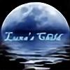 LunasChild8's avatar