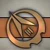 lunaseiei's avatar