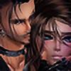 LunaSeleneWolfe's avatar