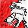 LunasGirl's avatar