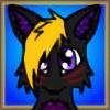 LunaShade123's avatar