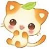 LunaShadows's avatar