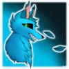 LunaShadows3971's avatar