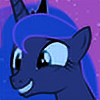 lunashappyplz's avatar