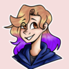 LunaShineArts's avatar
