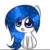 Lunashy7340's avatar