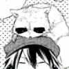 Lunashygaby's avatar
