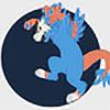 LunaSilvervale's avatar