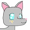 LunaSkiesMoonsrising's avatar