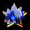 LunaSMLycanroc's avatar
