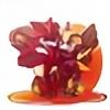 lunasnownature's avatar