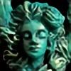 LunaSolare1's avatar