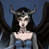 lunasorceress152's avatar