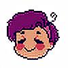 LunaSotomonte's avatar