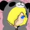 LunaSoul47's avatar