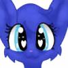 LunaSpaceMoon12's avatar