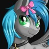 LunasPaladain's avatar