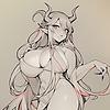 Lunaspup's avatar