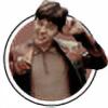 lunasrpt's avatar