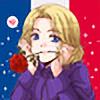 lunastar0924's avatar