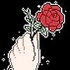 LunaStar545's avatar