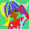 lunastardust23's avatar