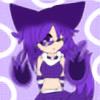 Lunastarfish's avatar