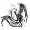 LunaStarFlipnote's avatar