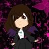lunastarfunny12's avatar