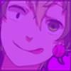 Lunastellaris's avatar