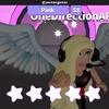 LunaStoryMakers's avatar