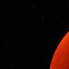 lunastragity's avatar