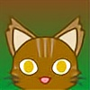 lunasuenos's avatar