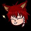 LunaSukii's avatar