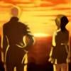 LunaSun97's avatar