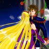 lunasusuki01's avatar