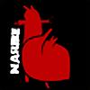 Lunataku's avatar