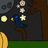 LunaTAW's avatar
