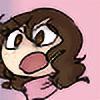 Lunate's avatar