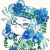 lunaten's avatar