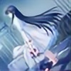 LunaTenjo's avatar