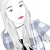 LunaTheDog123's avatar